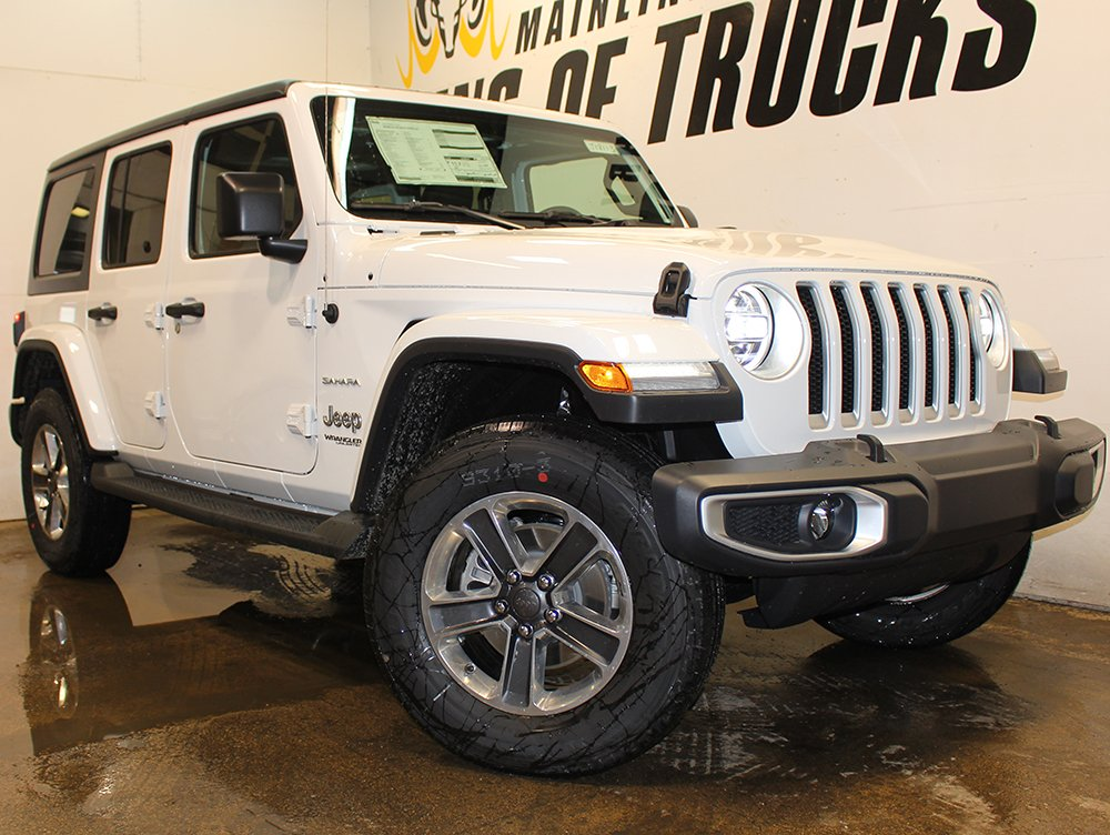 sport wrangler jeep in new unlimited suv bw w awd b inventory