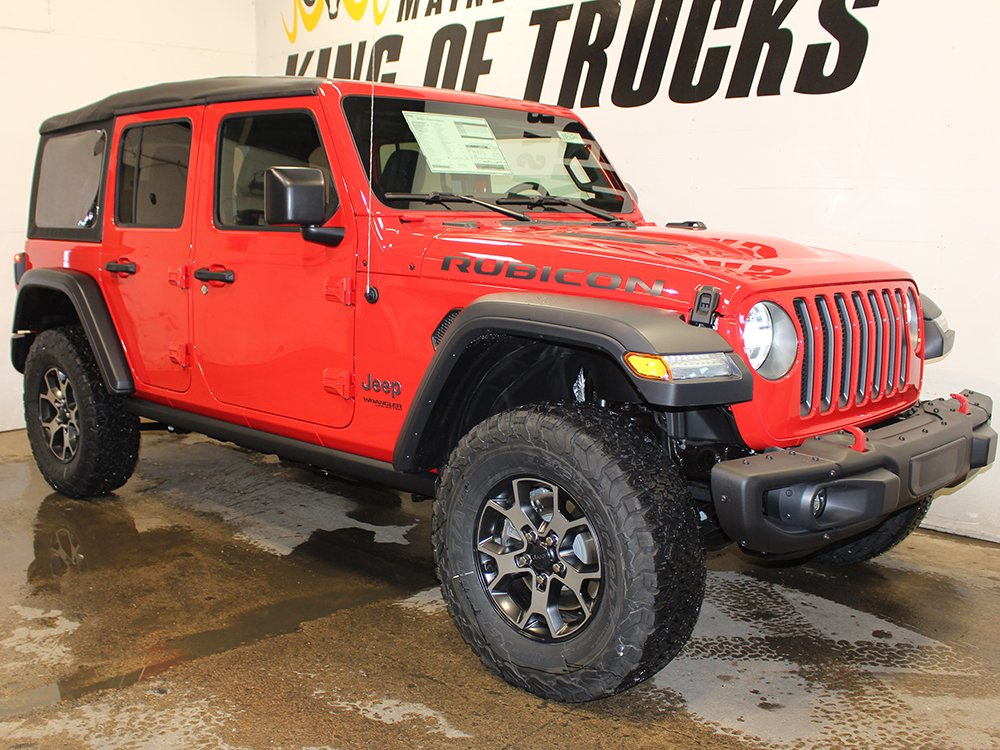 inventory en for unlimited in laurier name station model jeep vehicle wrangler id sale make new rubicon