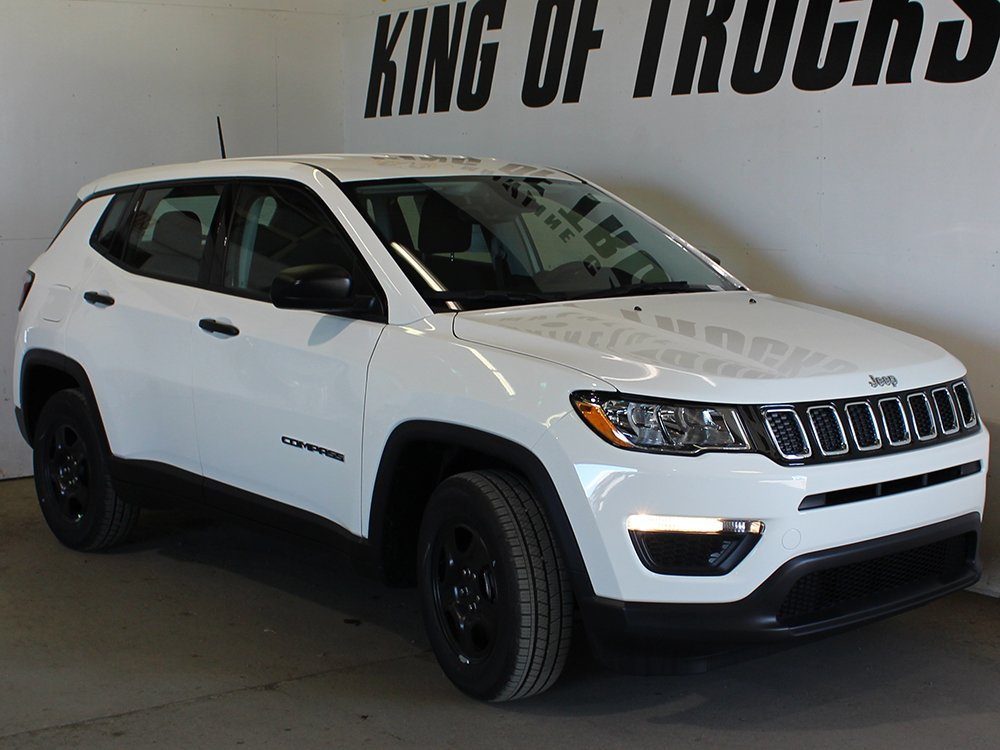 jeep start inventory heated park rear new leather assist limited utility sport compass nav remote
