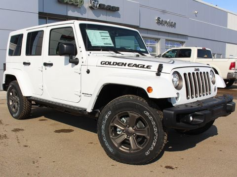 New 2018 Jeep Wrangler JK Unlimited JK Unlimited Sport | Keyless Entry | Bluetooth | Speed Control | 4WD